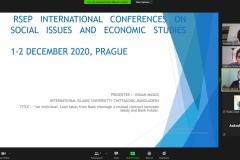 IMG-20201202-WA0026