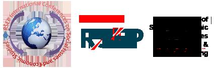 RSEP Conferences